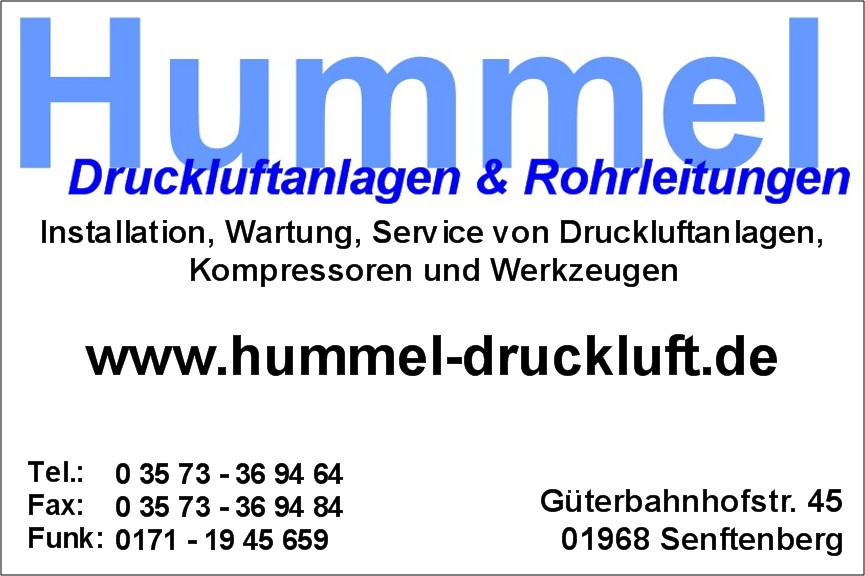 www.humme-druckluft.de