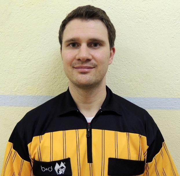 Matthias Weichelt